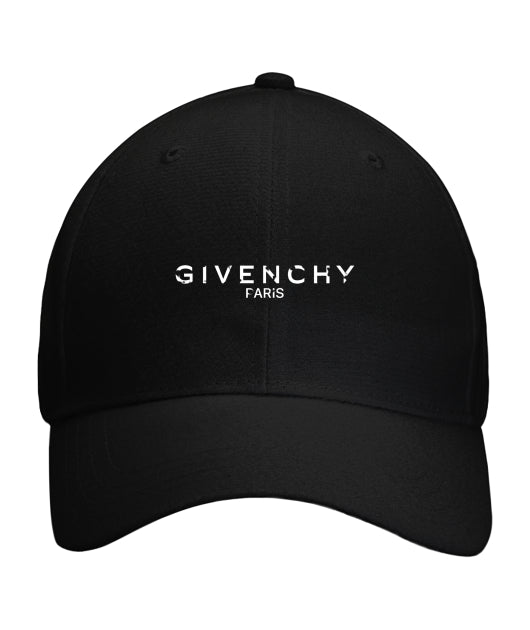 casquette homme givenchy