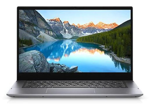 Dell Insp. 5406 2-IN-1