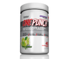 ONE PUNCH - KNOCKOUT PWO - 40 SCOOPS