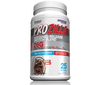 PROZILLA - 7 HOUR PROTEIN POWER