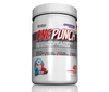 ONE PUNCH - KNOCKOUT PRE-WORKOUT