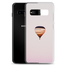 "Load image into Gallery viewer, ""Hot"" Samsung Case"