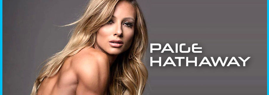 PAIGE HATHAWAY: Inspiration, photos and quotes