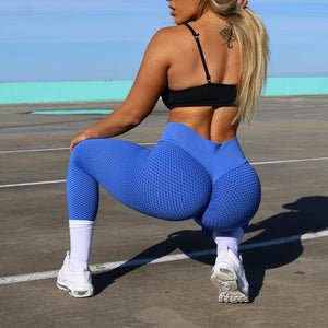 Tick Toc Yoga Pants | BigGymStore - biggymstore