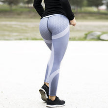 Load image into Gallery viewer, Hexapolar Yoga pants | BigGymStore.com - biggymstore
