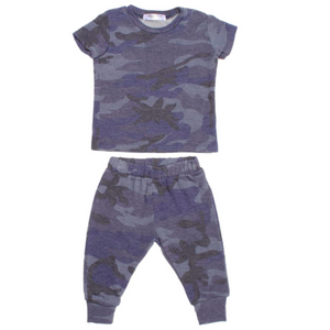joah love desi set in blue camo