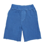 joah love know short in nautical blue