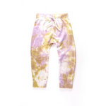 fairwell lounge cozy pant in fairy