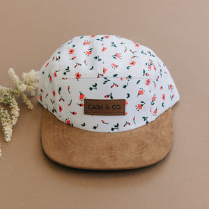 cash & co. haven hat