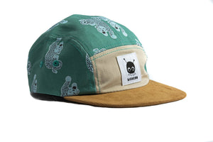 bugaroo wild thing hat