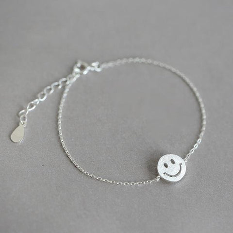 Anklet Ankle Bracelet Dainty Chain Nautical Anchor Sailor Surfer Beach Gold Delicacies Loved By All Fashion Jewelry