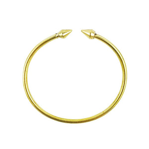 Long Neck Bangle