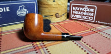 Load image into Gallery viewer, Kaywoodie Standard Shorty Billiard Pipe
