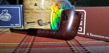 Load image into Gallery viewer, Kaywoodie Birkshire Dublin (Oval shank) Pipe