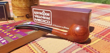 Load image into Gallery viewer, Kaywoodie Super Grain Prince Pipe