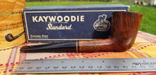 Load image into Gallery viewer, Kaywoodie 2006 Pipe of the Year Smooth Dublin