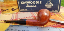 Load image into Gallery viewer, Kaywoodie Standard Bulldog Pipe Diamond Shank