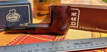 Load image into Gallery viewer, Kaywoodie Birkshire Large Chubby Billiard Pipe