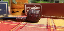 Load image into Gallery viewer, Kaywoodie Relief Grain Prince Pipe