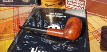 Load image into Gallery viewer, Yello-Bole Imperial Large Billiard Pipe