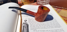 Load image into Gallery viewer, Yello-Bole Imperial Poker Pipe