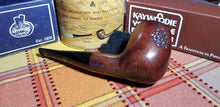 Load image into Gallery viewer, Kaywoodie Birkshire stubby Giant Billiard Pipe