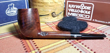Load image into Gallery viewer, Kaywoodie Birkshire Lumberman Pipe