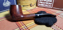 Load image into Gallery viewer, Kaywoodie Birkshire Bent Lumberman Pipe