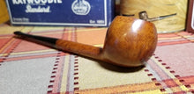 Load image into Gallery viewer, Kaywoodie Standard Long Prince Pipe