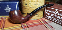 Load image into Gallery viewer, Kaywoodie Birkshire Bent Apple Pipe