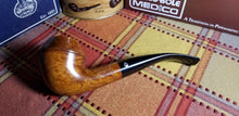 Load image into Gallery viewer, Kaywoodie Standard Bent Rhodesian pipe