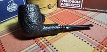 Load image into Gallery viewer, Medico Cavalier Giant Billiard filtered Pipe