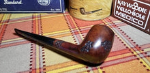 Load image into Gallery viewer, Kaywoodie Birkshire Billiard Pipe