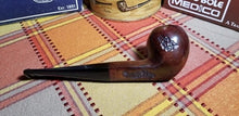 Load image into Gallery viewer, Kaywoodie Birkshire Bulldog Pipe