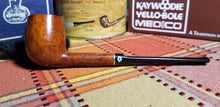 Load image into Gallery viewer, Kaywoodie Campus Billiard Pipe