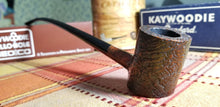 Load image into Gallery viewer, Kaywoodie Red-Root Poker Churchwarden Pipe