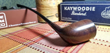 Load image into Gallery viewer, Kaywoodie Birkshire Dublin Churchwarden Pipe