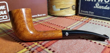 Load image into Gallery viewer, Kaywoodie Super Grain Zulu  Pipe