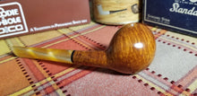 Load image into Gallery viewer, Kaywoodie Prima Apple Pipe