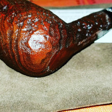 Load image into Gallery viewer, Kaywoodie 100th Anniversary Pipe Billiard 17