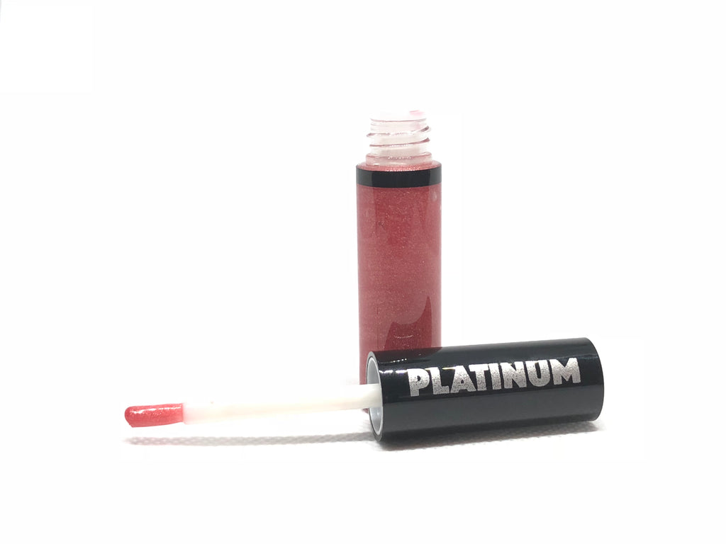 """BALLOON"" LIP GLOSS PLUMPER - Platinum Beauty Shop"