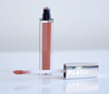 TRENCH COAT | MATTE LIQUID LIPSTICK - Platinum Beauty Shop