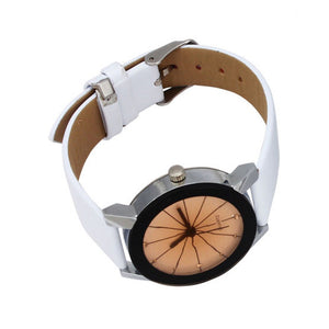 Until Dawn Quartz Watch