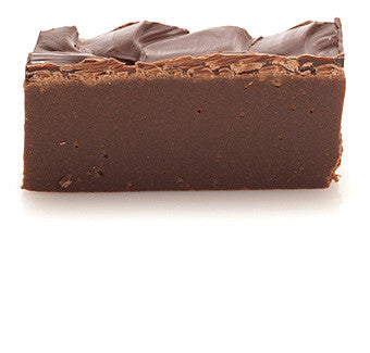 Triple Dark Chocolate