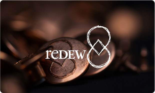reDEW8 Jeans Gift Card