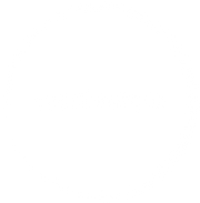 Worthwhyle - low waste, ethically sourced products