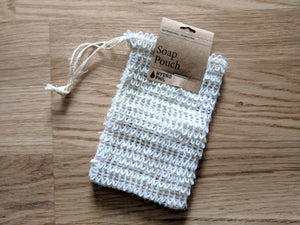 natural soap pouch worthwhyle uk zero waste shop