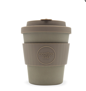 reusable coffee cup - 340 ml