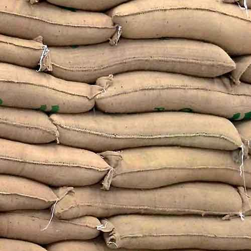 Storing your Green Coffee Beans