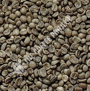 DECAF CP Select Colombia E.A.